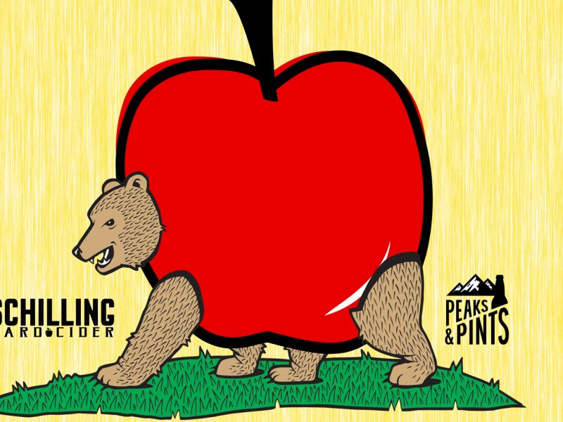 Schilling-Hard-Cider-Lodge-Meeting-Tacoma-calendar