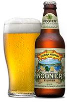 Sierra-Nevada-Nooner-Tacoma