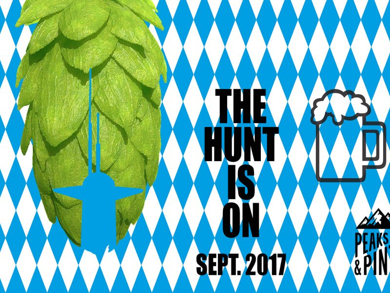 The-Hunt-For-Fresh-Hoptoberfest-Hofbrau-mugs-calendar