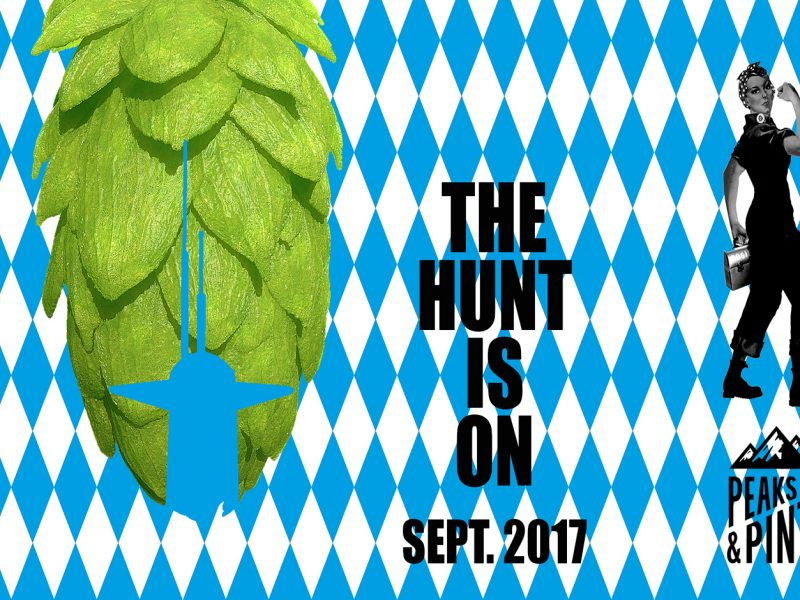 The-Hunt-For-Fresh-Hoptoberfest-Labor-Day-calendar
