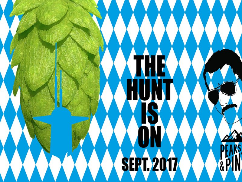 The-Hunt-For-Fresh-Hoptoberfest-Queen-calendar