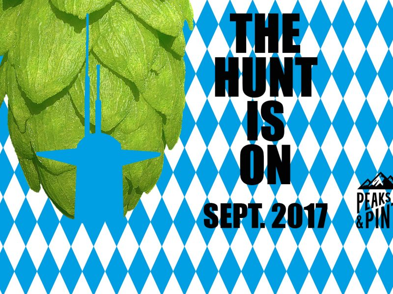 The-Hunt-For-Fresh-Hoptoberfest-calendar