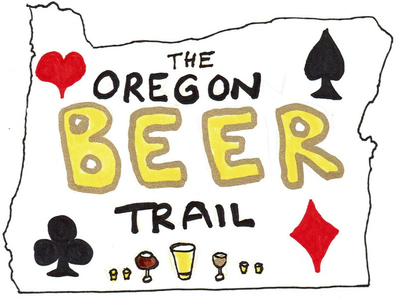 The-Oregon-Beer-Trail-playing-cards