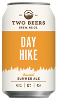 Two-Beers-Day-Hike-Summer-Ale-Tacoma