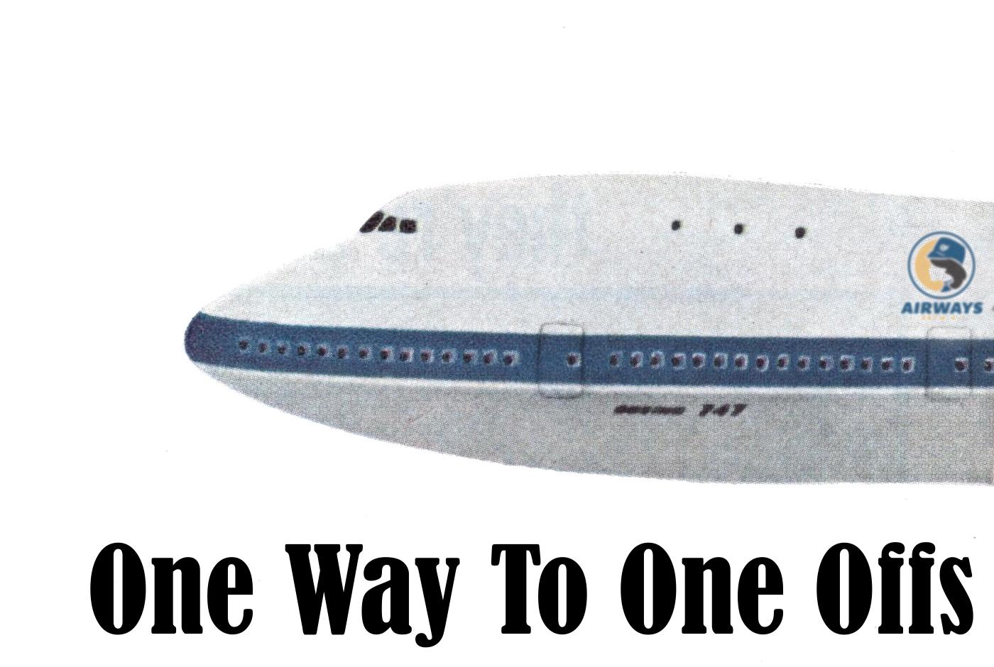 Airways-Brewing-One-Way-To-One-Offs-Calendar