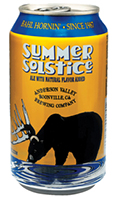Anderson-Valley-Summer-Solstice-Tacoma