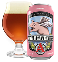 Avery-Hog-Heaven-Imperial-Red-IPA-Tacoma