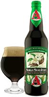 Avery-Vanilla-Bean-Stout-Tacoma
