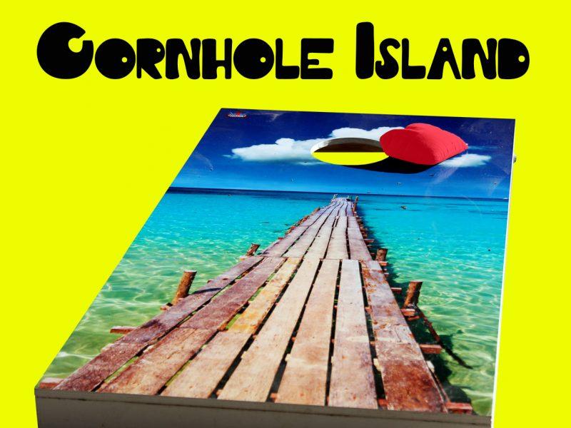 Bainbridge-Cornhole-Island-Night-calendar