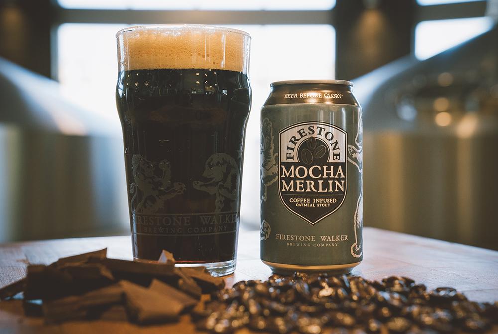 Barrel-Aged-Beer-Day-Firestone-Walker-Mocha-Merlin-and-your-backyard-brewery
