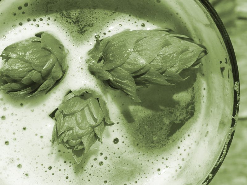 Craft-Beer-Crosscut-10-13-17-A-Flight-of-Dank-Hops