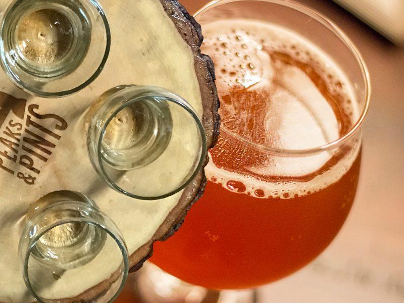 Craft-Beer-Crosscut-10-15-17-A-Flight-of-Double-IPAs