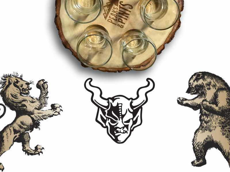 Craft-beer-Crosscut-10-17-17-A-Flight-of-Stone-Brewing-vs-Firestone-Walker