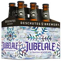 Deschutes-Jubelale-2017-Tacoma
