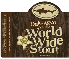 Dogfish-Head-Oak-Aged-Vanilla-World-Wide-Stout-Tacoma
