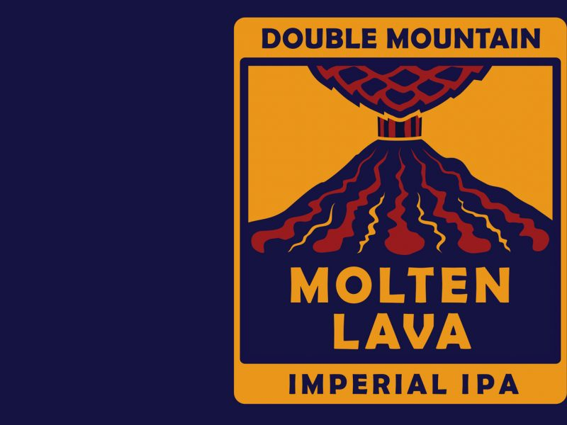 Double-Mountain-Molten-Lava