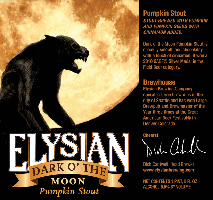 Elysian-Dark-O-The-Moon-Pumpkin-Stout-Tacoma