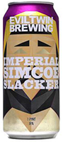 Evil-Twin-Imperial-Simcoe-Slacker-Tacoma