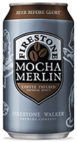 Firestone-Walker-Mocha-Merlin-Tacoma