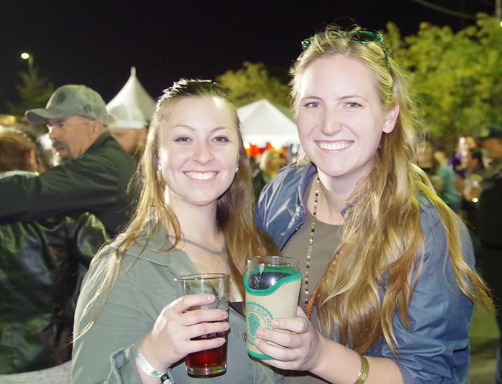 Fresh-Hop-Ale-Festival-Yakima-Rachel