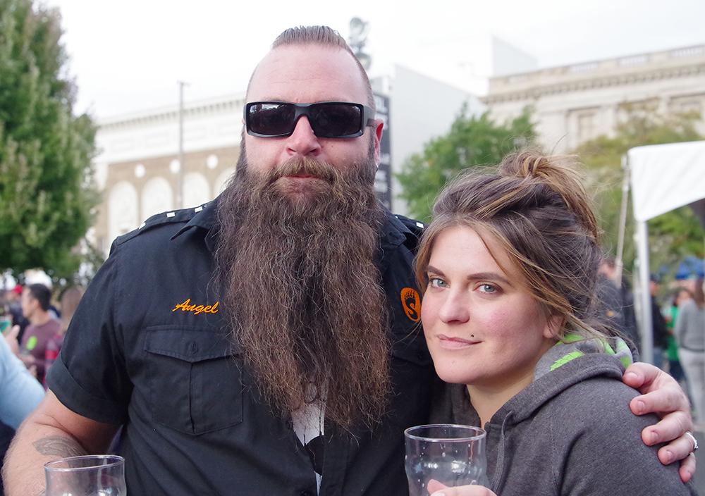Fresh-Hop-Ale-Festival-Yakima-Skookum-Brewery