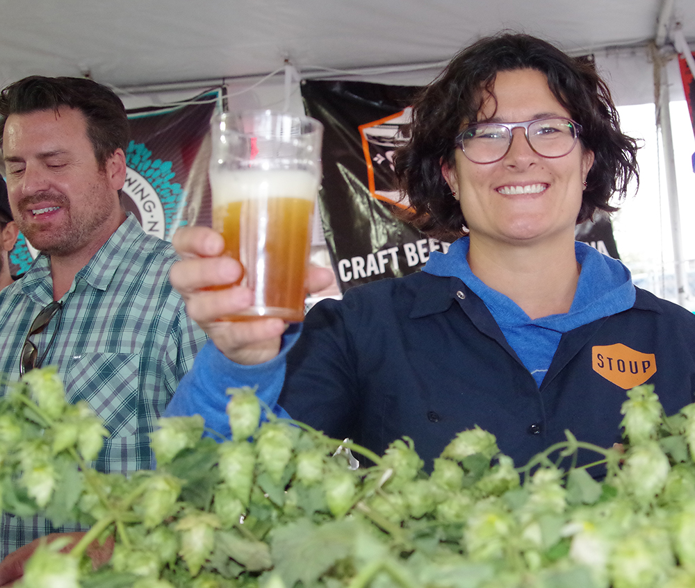 Fresh-Hop-Ale-Festival-Yakima-Stoup-Brewing