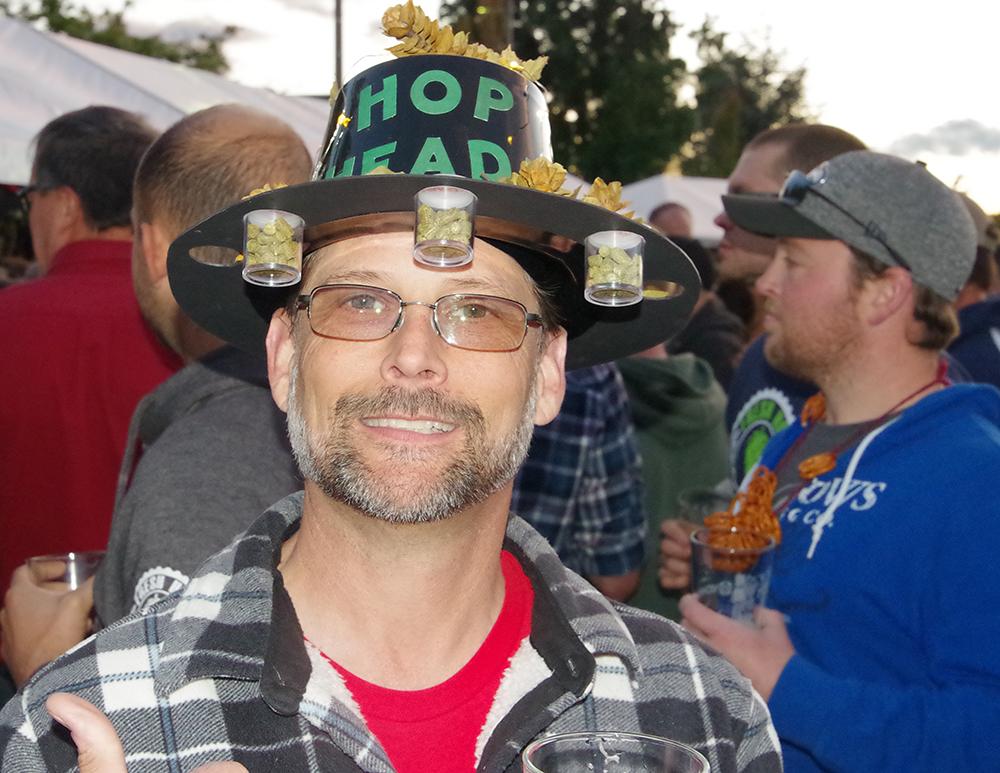 Fresh-Hop-Ale-Festival-Yakima-hophead