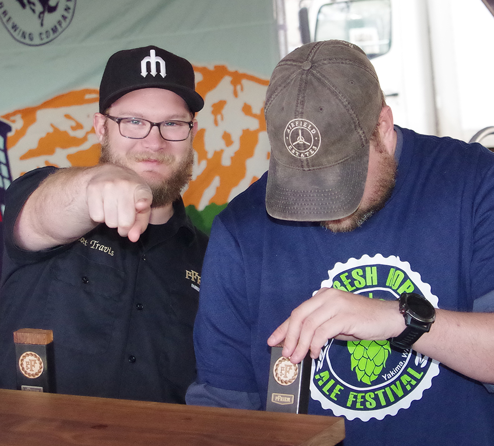 Fresh-Hop-Ale-Festival-Yakima-pFriem-Family-Brewers