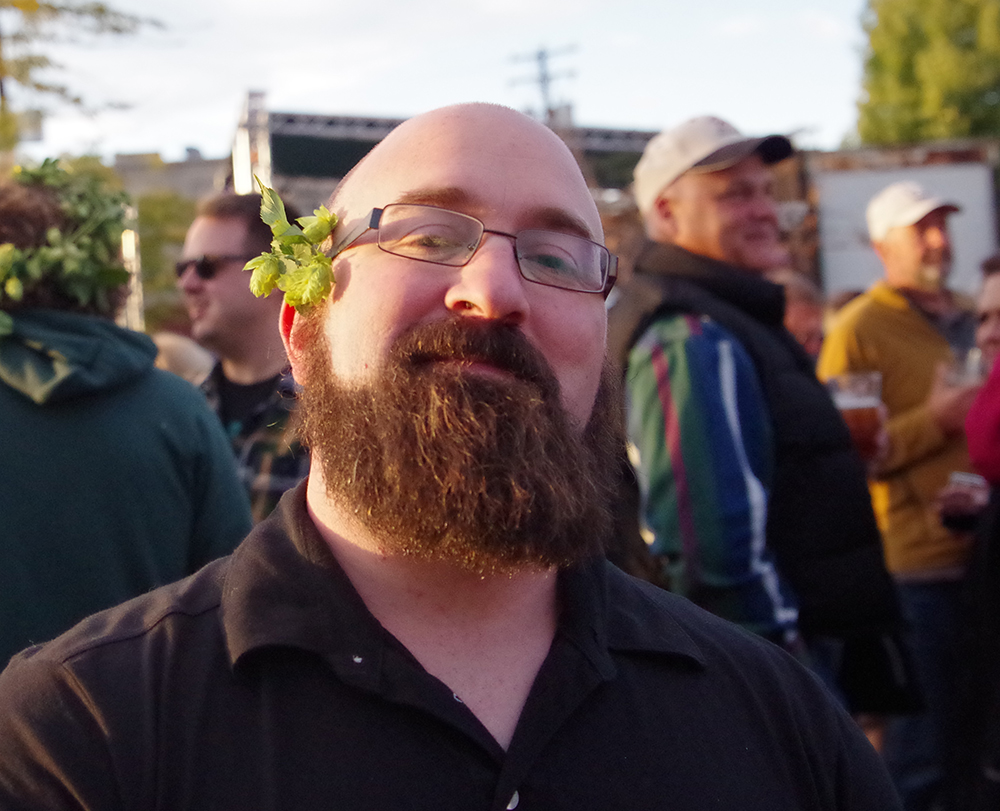 Fresh-Hop-Ale-Festival-Yakima