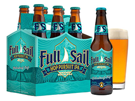 Full-Sail-Hop-Pursuit-IPA-Tacoma
