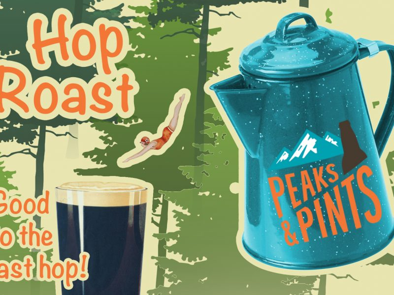 Hop-Roast-Coffee-Beer-Fest-calendar
