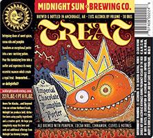 Midnight-Sun-TREAT-Tacoma
