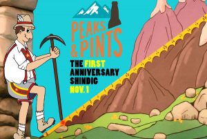 Peaks-And-Pints-First-Anniversary-Shindig-calendar