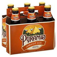 Pyramid-Apricot-Ale-Tacoma