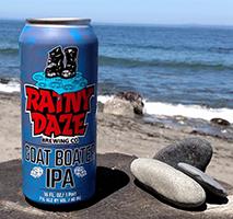Rainy-Daze-Goat-Boater-IPA-Tacoma