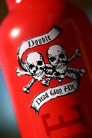 Rogue-Double-Dead-Guy-Tacoma