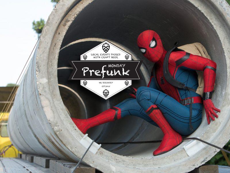 Spider-Man-Homecoming-Tacoma