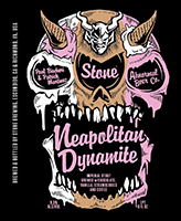 Stone-Neapolitan-Dynamite-Tacoma