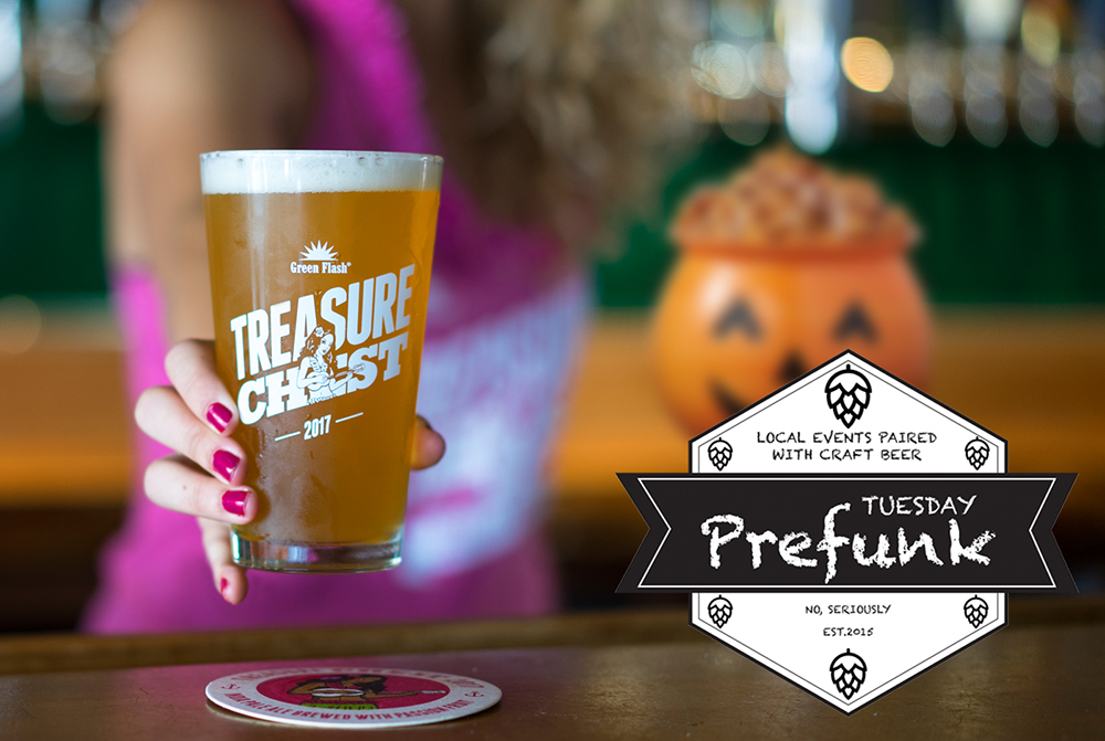 TACOMA-PREFUNK-HALLOWEEN-OCT-31-2017-Green-Flash-Treasure-Chest-and-The-Battle-of-the-Sexes