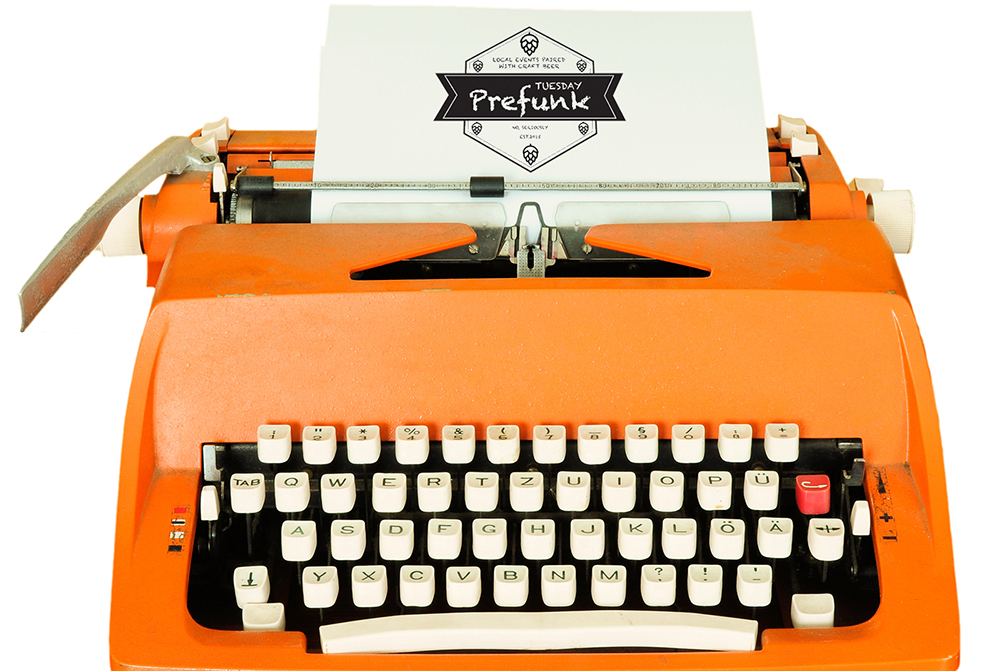 TACOMA-PREFUNK-OCT-24-2017-Feed253-and-the-typewriter