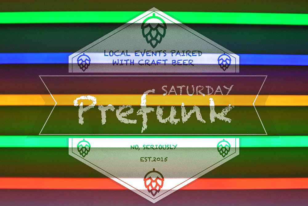 TACOMA-PREFUNK-SATURDAY-OCT-21-2017-Matchless-Lovely-Medusa-and-Gaytron-the-Imploder