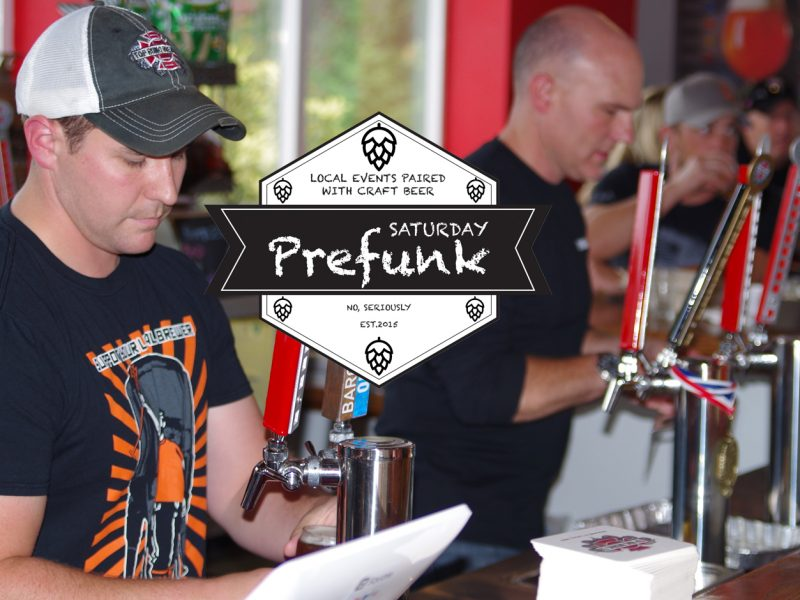 Top-Rung-Brewing-Hoptoberfest