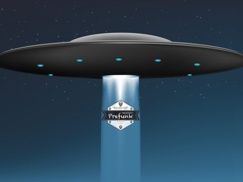 the effects of ufos on people All observed effects of ufos physical effects of ufos upon people can hardly receive a comprehensive treatment in a brief section.