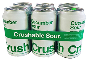 10-Barrel-Cucumber-Crush-Tacoma