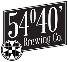 54-40-Brewing-You-Wreck-Me-IIPA-Tacoma