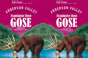 Anderson-Valley-Framboise-Rose-Gose-Tacoma