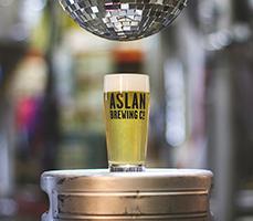 Aslan-Disco-Lemonade-Tacoma