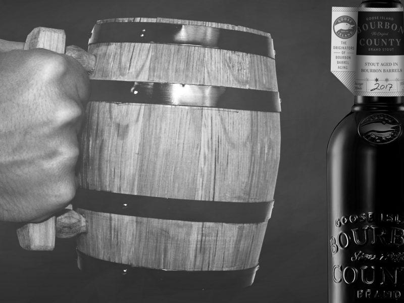 Black-Friday-Barrel-Beer-Bonanza-Calendar