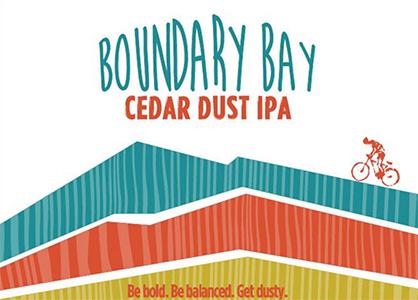 Boundary-Bay-Cedar-Dust-IPA-Tacoma