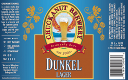 Chuckanut-Brewery-Dunkel-Lager-Tacoma